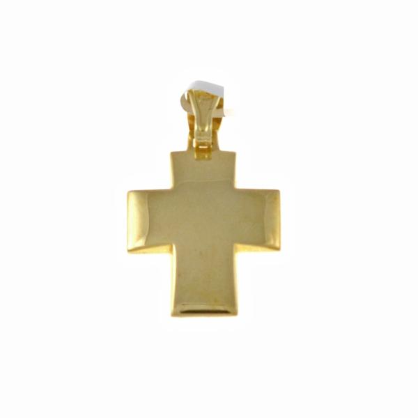 Εικόνα της GOLDEN CROSS