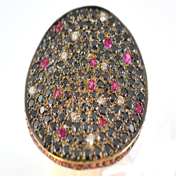 Εικόνα της DIAMONDS IN COLOUR