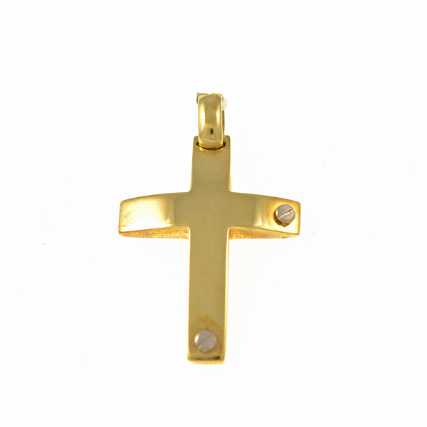 Εικόνα της GOLD CROSS
