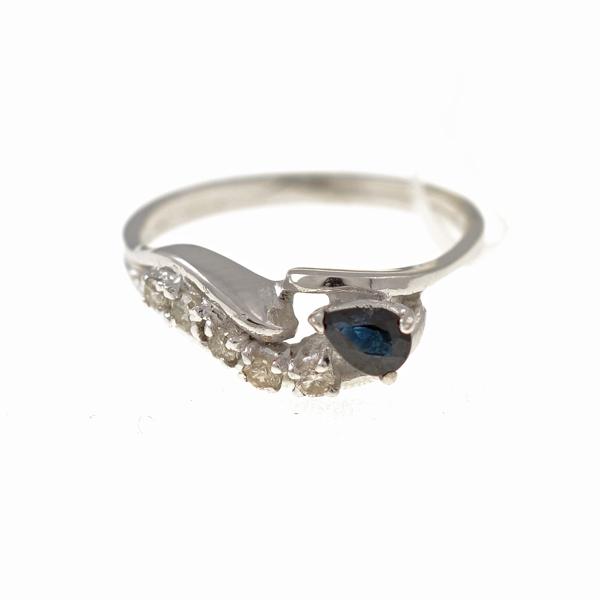 Εικόνα της BLUE RING